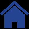 Коммерческая недвижимость в Казани