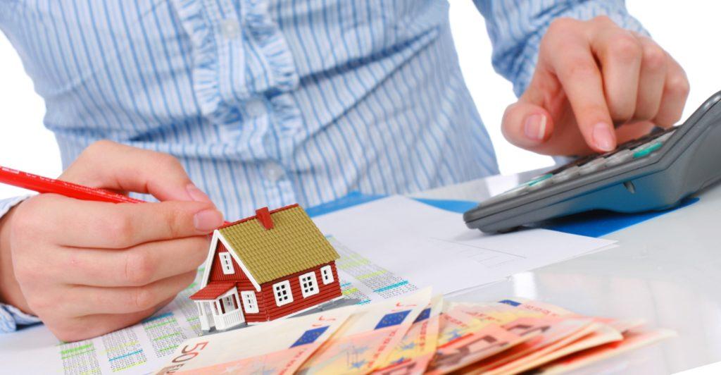 Налоги в оаэ на недвижимость доминиканская республика недвижимость