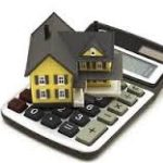 Кредит на покупку недвижимости в Монако